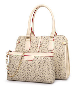 91a1d24d3b China fashion big arrow set bag popular designer handbag jpg 288x300 Popular  handbags for 2015