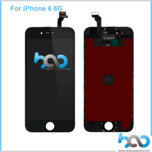 LCD Touch Screen for iPhone 4 4s