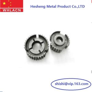 Motor Vehicle Investment Casting Auto Spare Parts pictures & photos