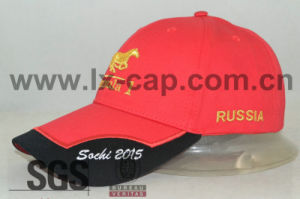 2015 New Fashion Sport Cap/Design Cap