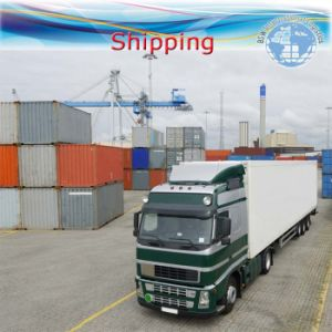 Warehousing & Delivery Service, Customized Shipping Agent, FCL Container 20′′40′′ pictures & photos