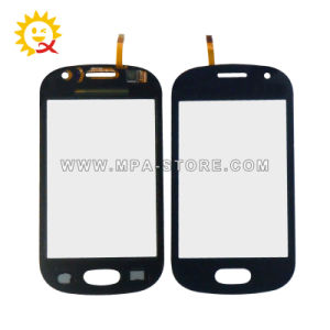 S6810 Touch Screen for Samsung Fame pictures & photos