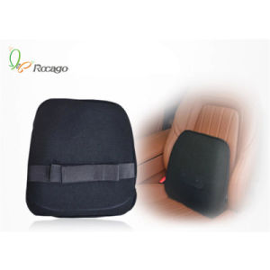 Portable Massage Cushion Rolling Back Massage Cushion pictures & photos