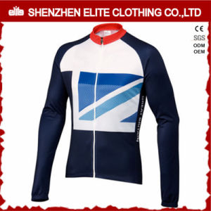 Wholesale Cheap 2016 Short Cycling Wear Set pictures & photos