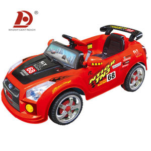 Electric Kids Cars >> Rc Car Kids Cars Electric Cars For Kids