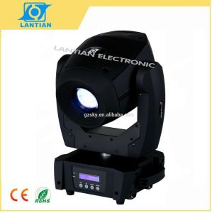 Stage Effect Light Theater Effect Light LED Moving Head Light pictures & photos