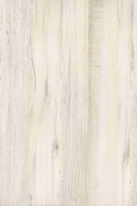Rustic Glazed Ceramic Porcelain Wood Look Floor Tile (DK6935) pictures & photos