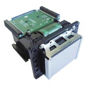 GS-6000 Printhead F188000 for Epson pictures & photos