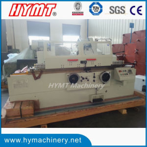 M1432Bx1000 high precision Universal external Cylindrical Grinding Machine pictures & photos