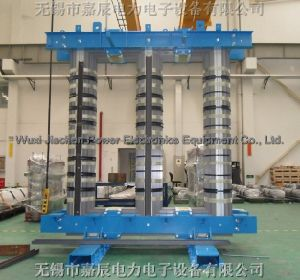 Distribution Transformer Stacked Core-5000kVA pictures & photos