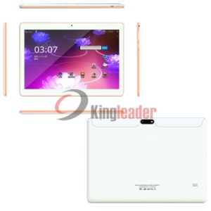 Cheap 10.1inch 1280X800 IPS 4G Lte Andorid Phone Tablets with Ce (M122B-4G) pictures & photos