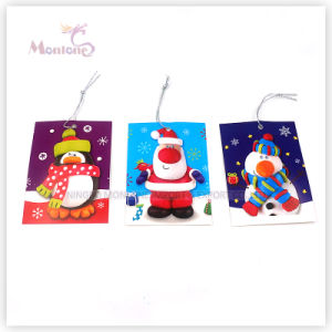 Handmade Christmas Decoration pictures & photos