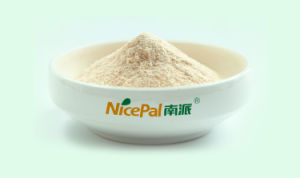 Nicepal Prue Natural Lemon Fruit Powder pictures & photos