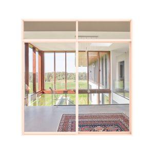 China Kitchen Aluminum Sliding Door Indoor Teak Wood Main Door Designs China Indoor Door Frame Aluminium Door Grill