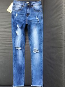 275868f5618 Jean Clothes Factory, Jean Clothes Factory Manufacturers & Suppliers    Made-in-China.com