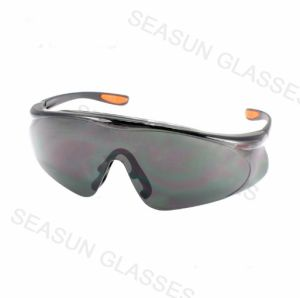 64675f92165c China Safety Sport Goggles, Safety Sport Goggles Wholesale, Manufacturers,  Price | Made-in-China.com