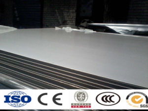 Stainless Steel Sheet Factory Price