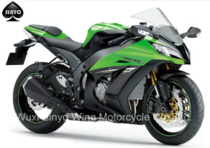 Cool Design Adult Hot Sell Street Bike Racing Motorcycle pictures & photos