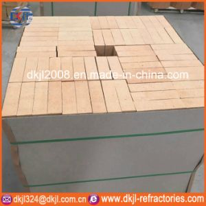 Ceramic Kiln Refractory Fire Clay Bricks for Sale pictures & photos