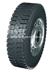 Radial Truck Tyre (315/80R22.50)
