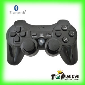Bluetooth Controller for iPhone (TM-IP-J004)