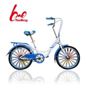 High Configuration Student Bicycle for Sale pictures & photos