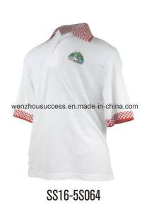 5073ffba13c China 100% Polyester Custom Sublimation Soccer Jerseys - China ...