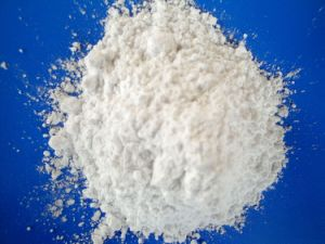 Activated Alumina Powder Tch-5h for Refractory Castable pictures & photos