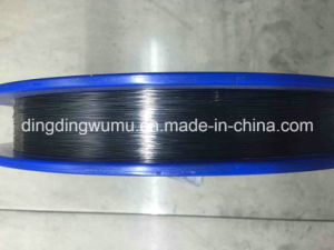 Aks Tungsten Wire for Lamp and Electric Light Source pictures & photos