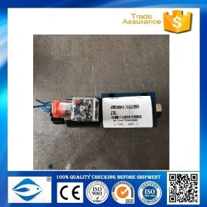 (4WE6D61/CG24N9Z5L) Electromagnetic Selector Valve pictures & photos