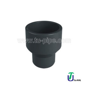 UPVC Reducing Coupling DIN 8063 pictures & photos