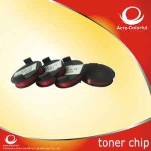 Toner Cartridge Chip for Xerox C2535 Docuprint