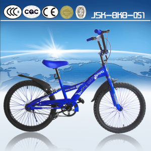 China King Cycle 6 10 Years Old Children Bike For Boy Direct From