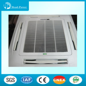 Ceiling Cassette Type Fan Coil Unit pictures & photos