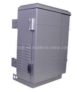 Output Power 65W High Power Jail Waterproof Jammer (TG-101ML)