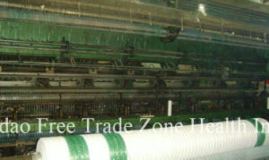 1.23X3000m White Bale Netting pictures & photos