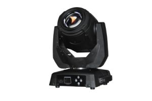 132W Mini 2r Beam Moving Head, Good Price. pictures & photos