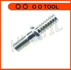 Chain Saw Spare Parts Stl Ms181 211 Guide Bar Nut in Good Quality pictures & photos