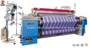 Ja11b Smart Air Jet Loom High Speed pictures & photos