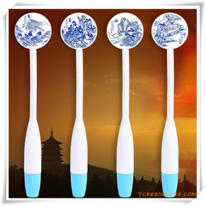 Chinfun Ball Pen in Landscape Design for Promotion pictures & photos