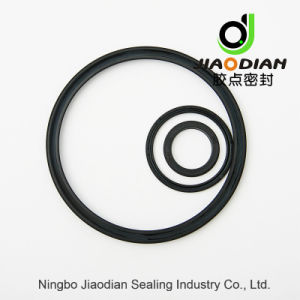 X-Ring with SGS RoHS FDA Certificates As568 Standard