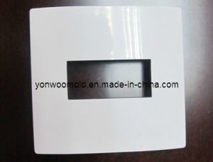 Mold for Electronic Swith