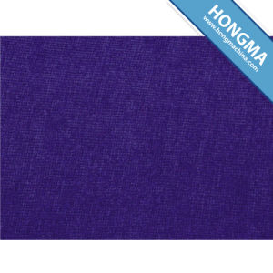 New 100% Polyester Jacquard Knitting Fabric