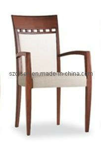 Restaurant Furniture / Dining Chair (DS-C139H1)