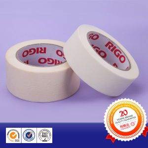 Wholesale Brand Protection