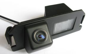 Rearview Camera for KIA Soul (CA-821) pictures & photos