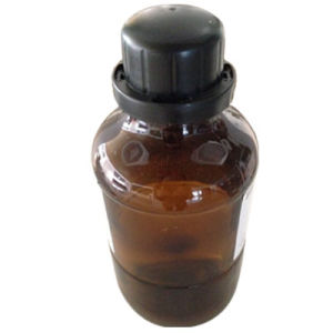 Chemical Material Ethanol with High Purity, Chemical Reagent pictures & photos