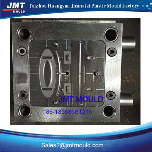 Plastic PC Helmet Cover Mould