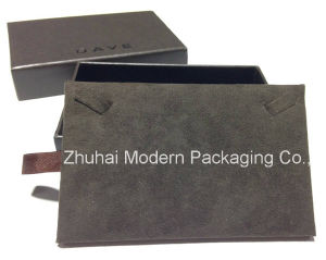High Quality pendant Box /Jewelry Packaging Box pictures & photos