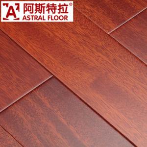 Eucalyptus Engineered Wood Flooring